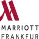 Marriott Frankfurt